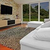 Gila Heat Control Platinum Adhesive Residential DIY