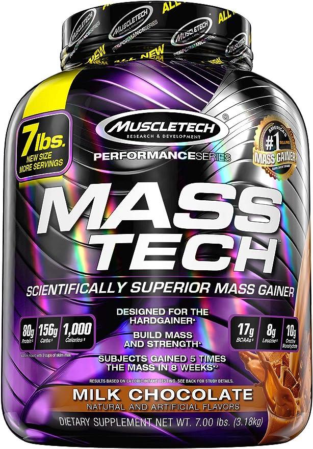 build rowdy catalyst supplements