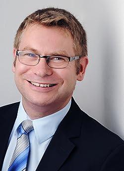 Jan Reichenbach