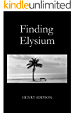 Finding Elysium: Hacked 'n Wacked (Ed Lane Book 3)