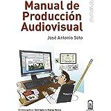 Fundamentos De Producción Y Gestión De Proyectos Audiovisuales Comunicación Ebook Pardo Alejandro Mx Tienda Kindle