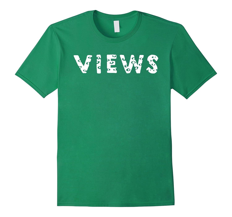Views Shirt-BN