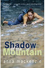 Shadow of the Mountain Kindle Edition