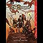 Old Dragon - Regras para Jogos Clássicos de Fantasia