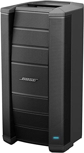 Bose F1 Model 812 Flexible Array Loudspeaker
