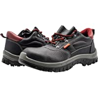 Bellota 7230136S3 Zapatos (piel), 36