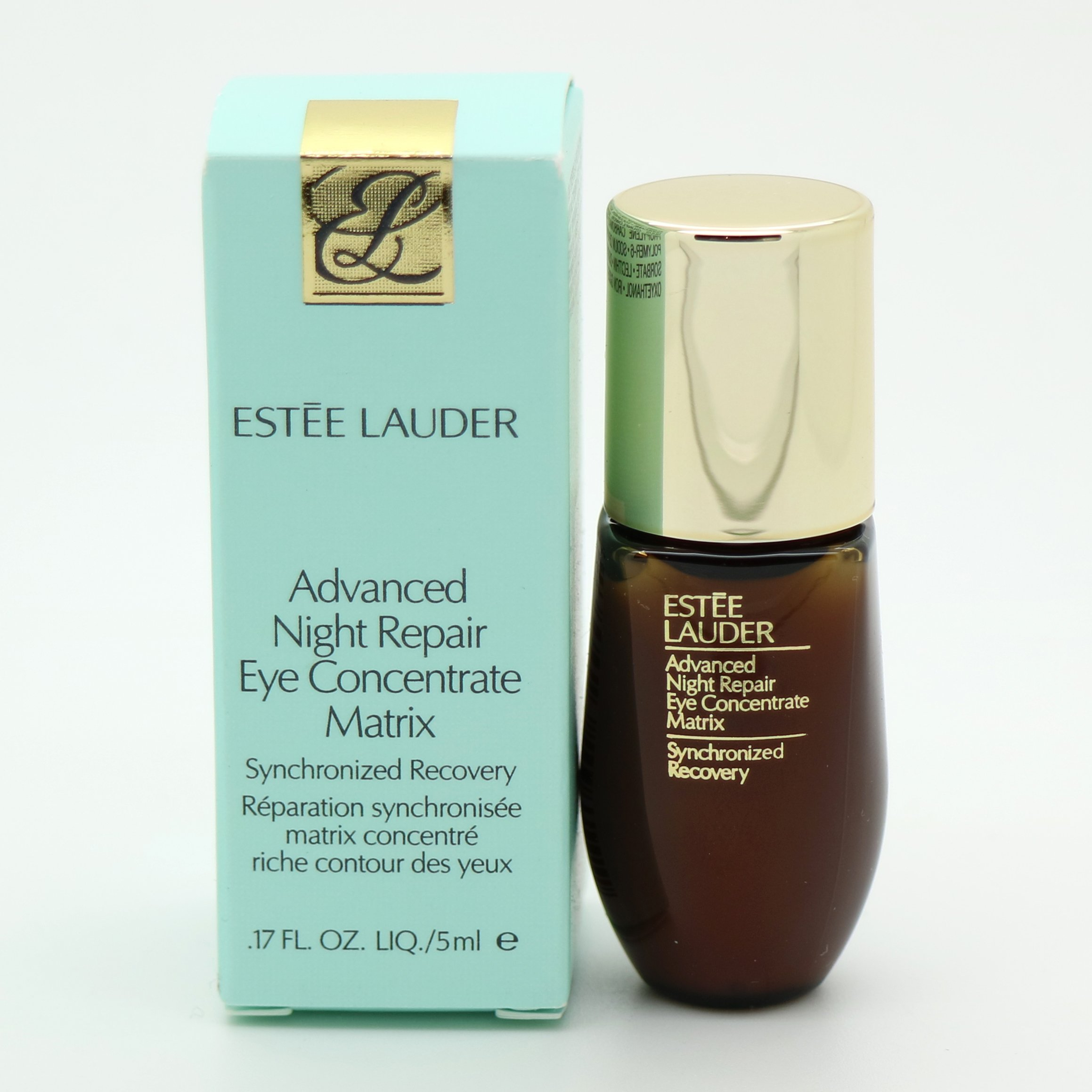 estee lauder bcg matrix Boston consulting group approached riptide in 1999 to compete for the e-commerce business of estée lauder the cosmetic giant wanted to publish an umbrella site and six or seven sub-sites promoting its diverse brands.