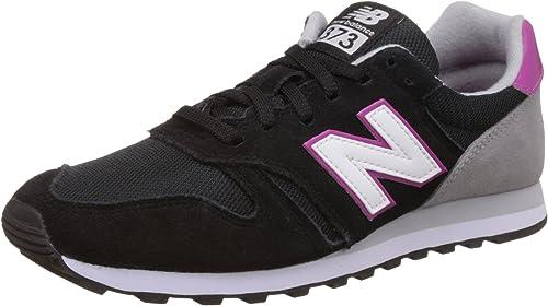 New Balance Women's 373 Training Running Shoes