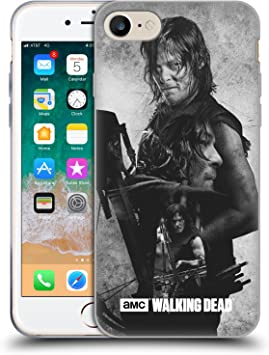 coque iphone 7 twd