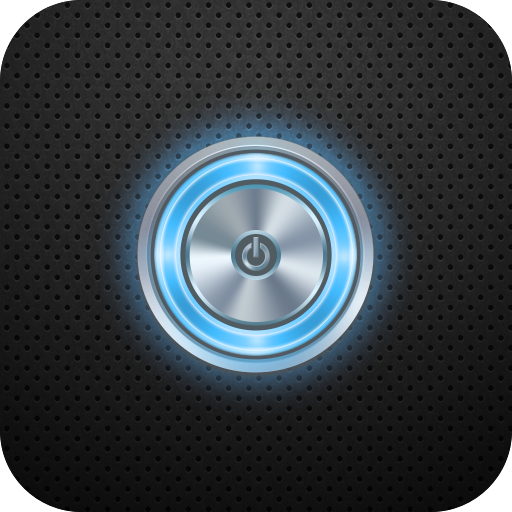 download flashlight app for android