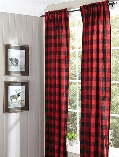 more shop drapes scl drapery online loom custom curtains designer window category decor