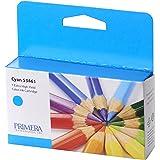 Primera Technology 53461 Cyan Ink Cartridge LX2000