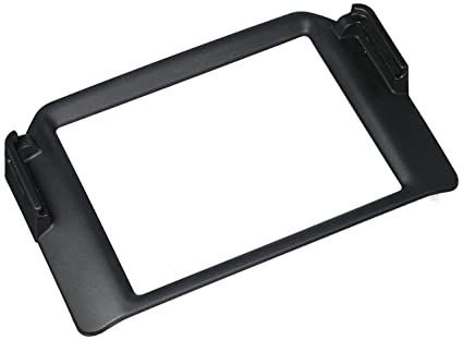 """SCOSCHE IDKCR01 2013 to 2015 Select Dodge RAM 1500-3500 iPad Dash Mount for  Use ONLY in Trucks with UConnect 8 4"""" Touchscreen Stereos"""