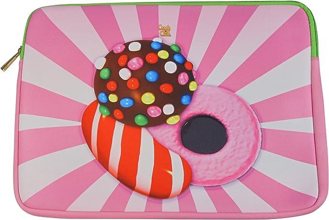 15 inch nbsp;Neoprene Laptop Case   Jelly Bean Bags   Sleeves