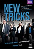 [DVD]New Tricks: Season 2 [DVD] [Import]