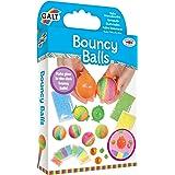 Galt - GA1003325 - Kit de Loisir Créatif - Balles Rebondissantes