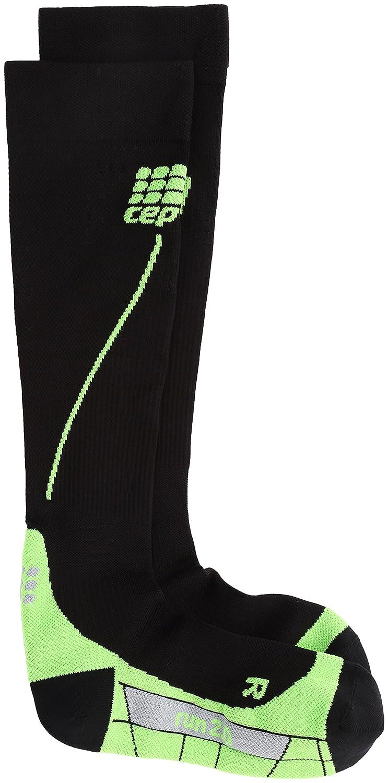 CEP Run Socken 2.0 - AW18 CEP-Sports