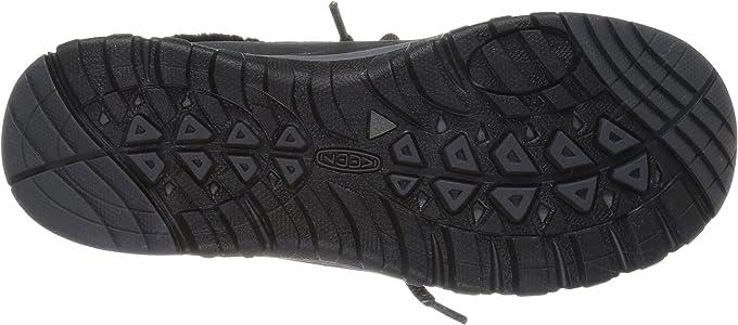 2fa556462e8a6 Women's Terradora Apres wp-w Hiking Boot