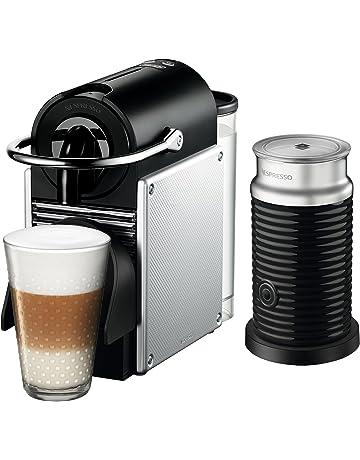 Amazon Com Espresso Machines Home Kitchen Super Automatic