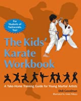 Kids' Karate