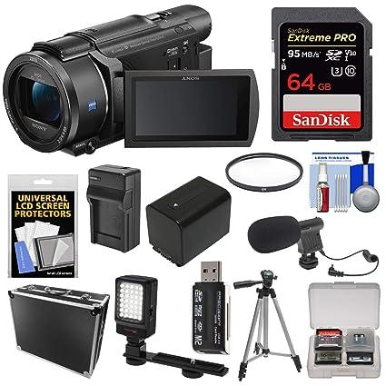 Kaufberatung - Mittelklasse Camcorder oder doch DSLR/DLSM? Canon/Panasonic/Sony!?