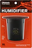 Planet Waves Humidificateur pour guitare acoustique Planet Waves