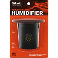 HUMIDIFICADOR PLANET WAVE GH