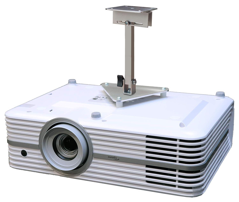Projector Ceiling Mount for Optoma DX349 HD27 W344 W345 W354 W355 X344 X345 X355