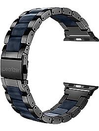 Smart Watch Bands   Amazon.com