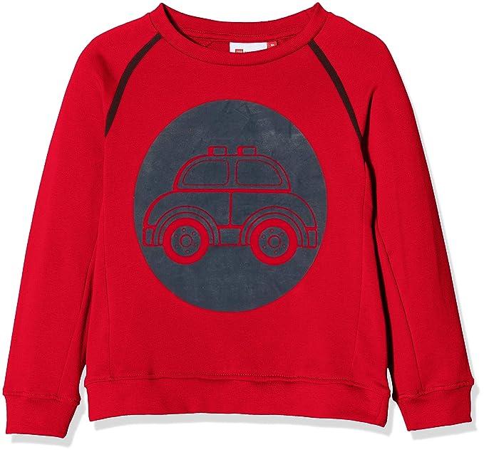 Articulos para bebe de color ROJO - Tienda Online Espepecializada 923a3a4bba10