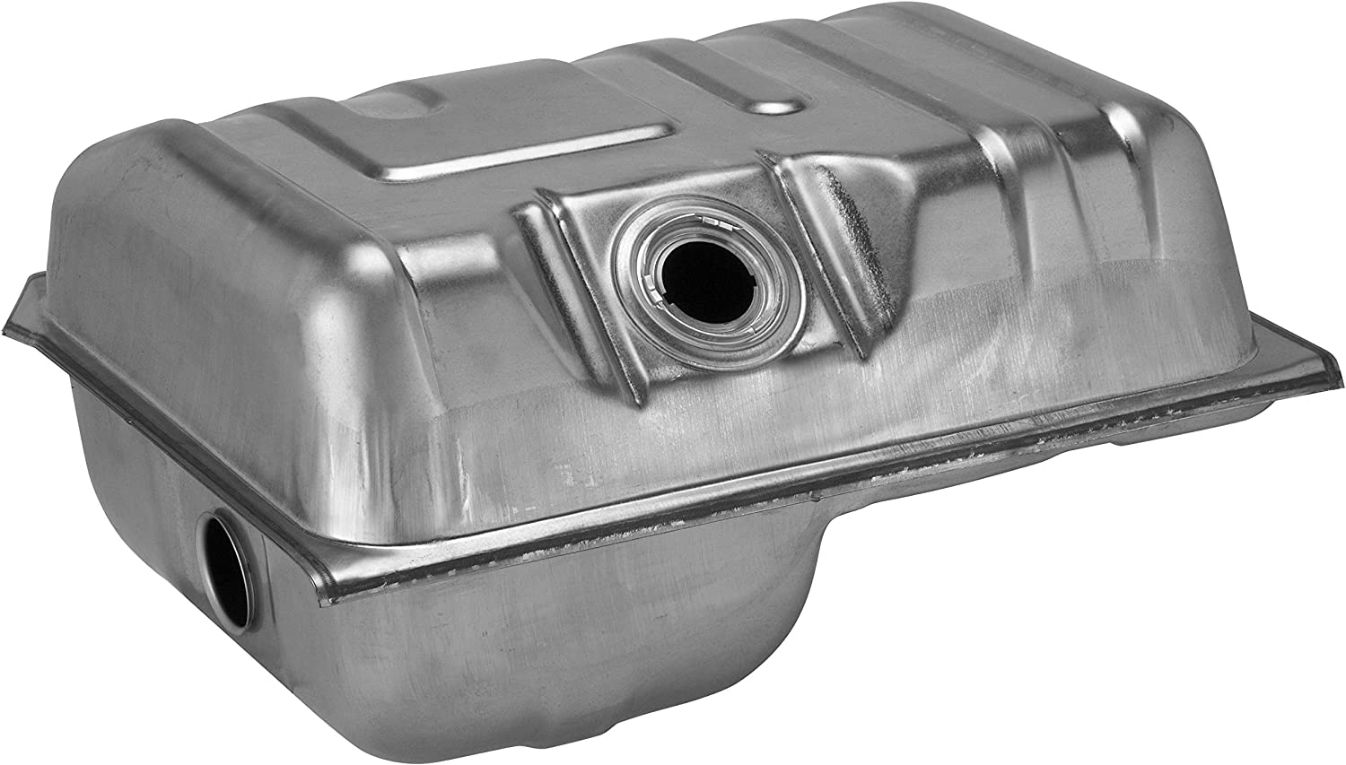 Spectra Premium F80A Fuel Tank for Ford Mustang//Pinto