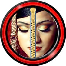 Lock Screen - Hindi Girls