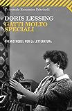Gatti molto speciali (Universale economica Vol. 2037)