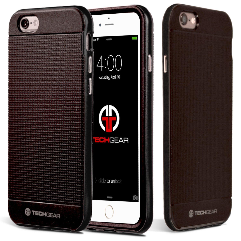 iphone 6 techgear case