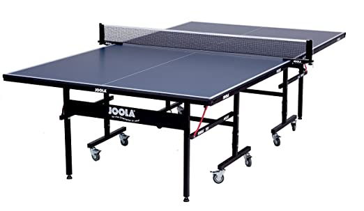 The Best Ping Pong Table 1