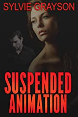 Suspended Animation Kindle Edition