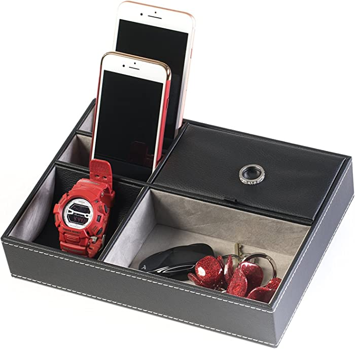 The Best Food Related Accesories For Phones And Jewlery