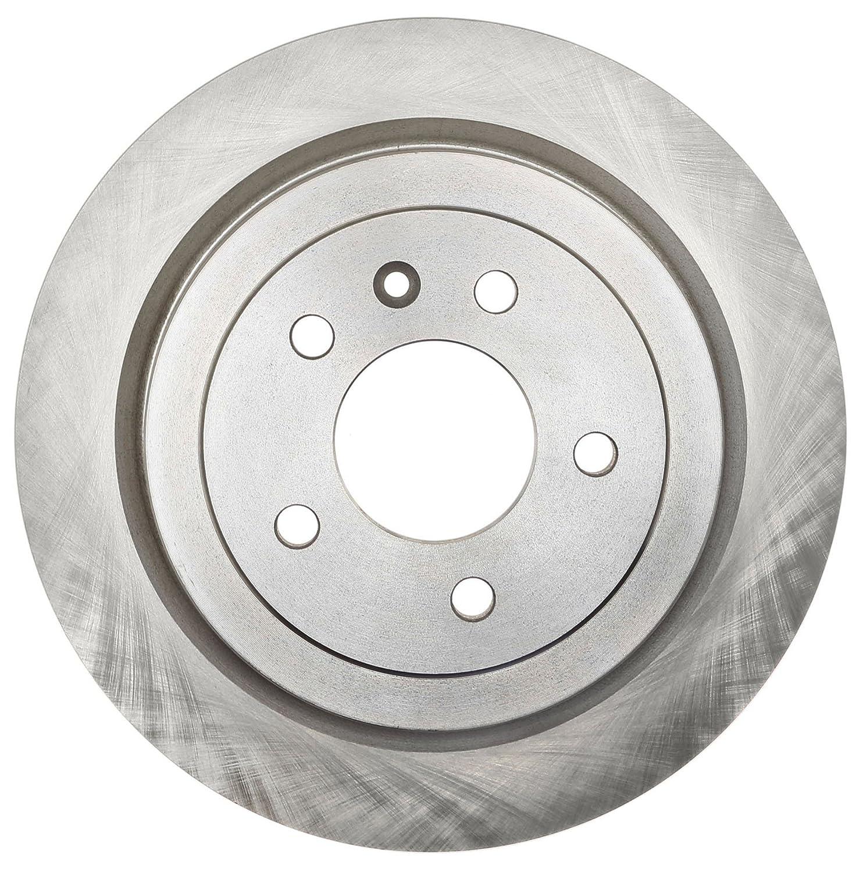 ACDelco 18K39 Professional Rear Driver Side Drum Brake Adjuster Kit