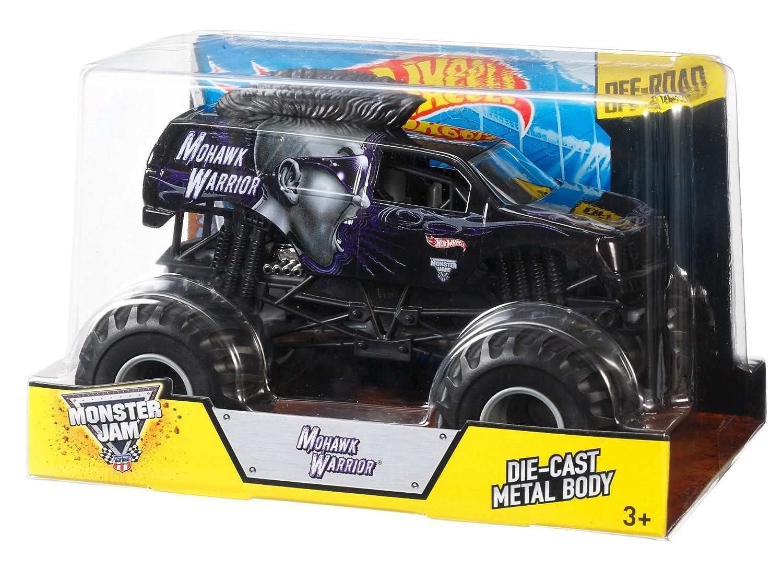 100 Monster Jam 2014 Stock Photos Amazon Com Wheels