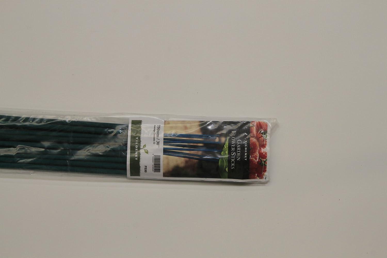 Tildenet FS-36 36-inch Flower Sticks