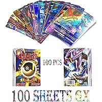 SNOWINSPRING Cartas del Tarot para Brujas Cartas del Tarot Oracle Card Juegos de Mesa Juegos de Cartas para Juego de Fiesta