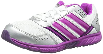 low priced 5dced 65553 adidas Performance A-Faito Lt Lace K/D65310 D65310 Unisex - Kinder  Sportschuhe - Running
