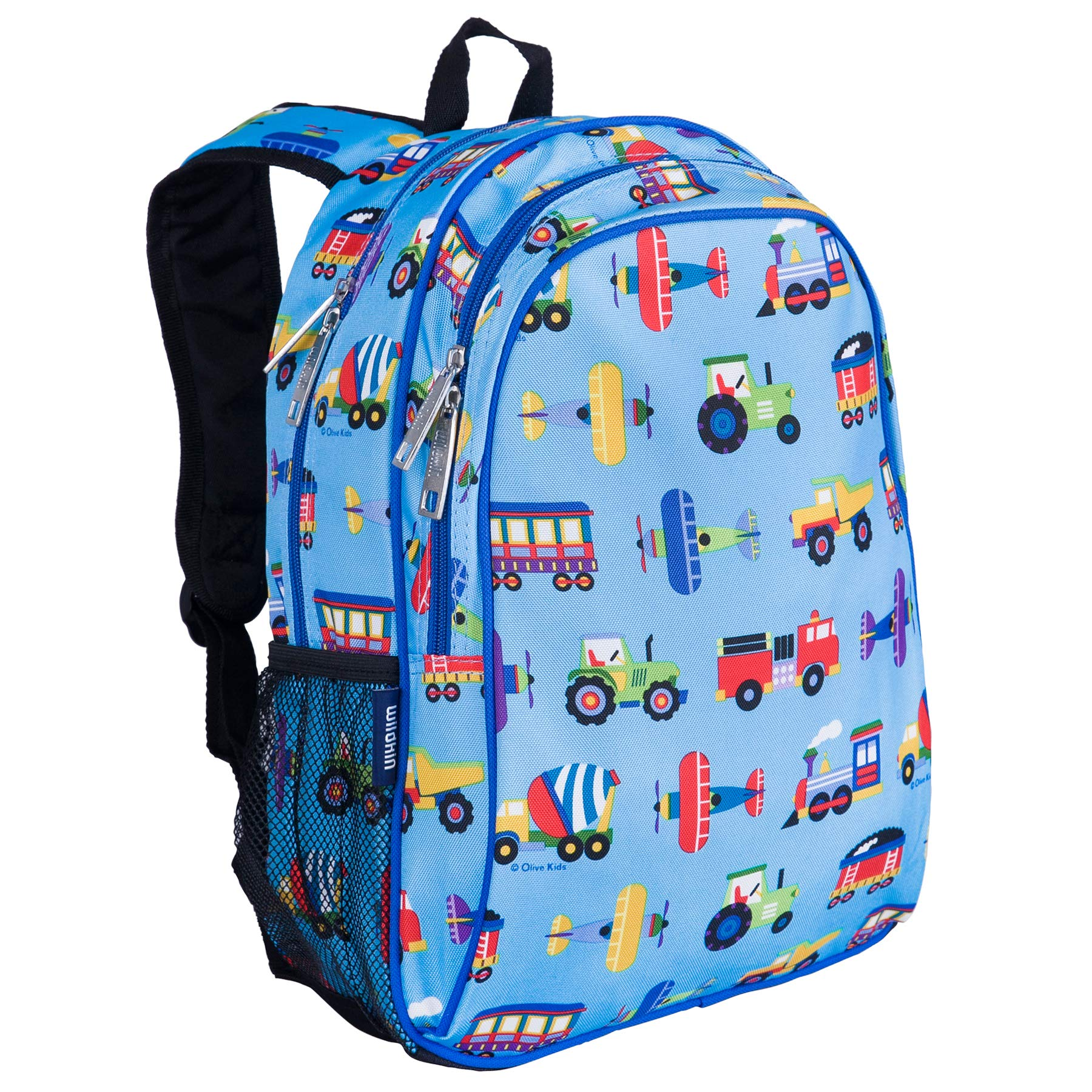 Best Rated in Kids  Backpacks   Lunch Boxes   Helpful Customer ... ee6efbb55b518