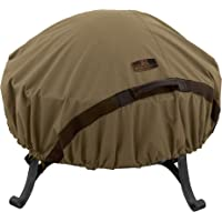Amazon Best Sellers Best Fire Pit Covers