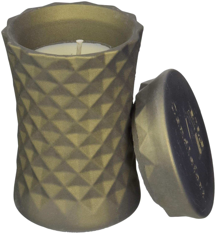 LITTELFUSE V39ZT1P ZT Series 31 VDC 25 V RMS 79 V Clamp 250 A 1350 pF Radial Lead Varistor 1000 item s