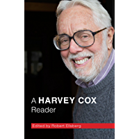 Harvey Cox Reader