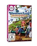 Weather Lord 8 - Die Abschlussprüfung