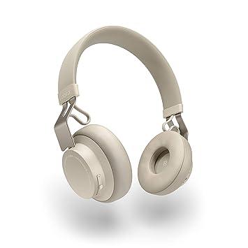c4b6e8f50afea Jabra Move Style Edition Casque audio bluetooth: Amazon.fr: High-tech