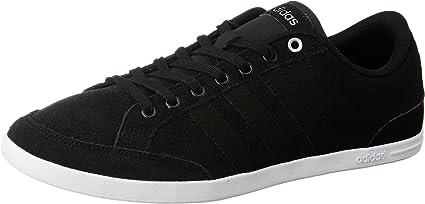 adidas Originals Caflaire B74609, Noir ,39 13 EU: Amazon