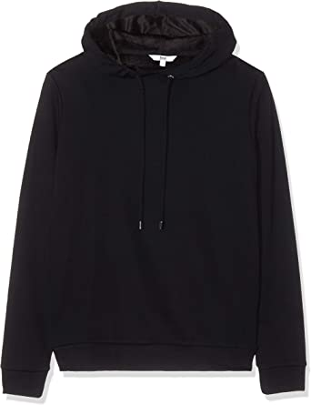 Women hoodies best manufacturer, View